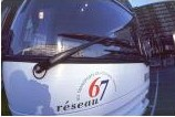 réseau 67