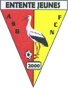 Logo Entente Jeunes