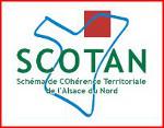 Scotan